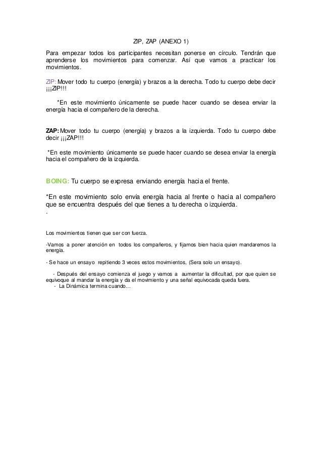 """SESIÓN DE TUTORÍA III """"Bolsas de Zapatos"""" DOCENTE: AÑOY SECCIÓN: 3°, 4° y 5° de secundaria FECHA: TEMA: La solidaridad NEC..."""