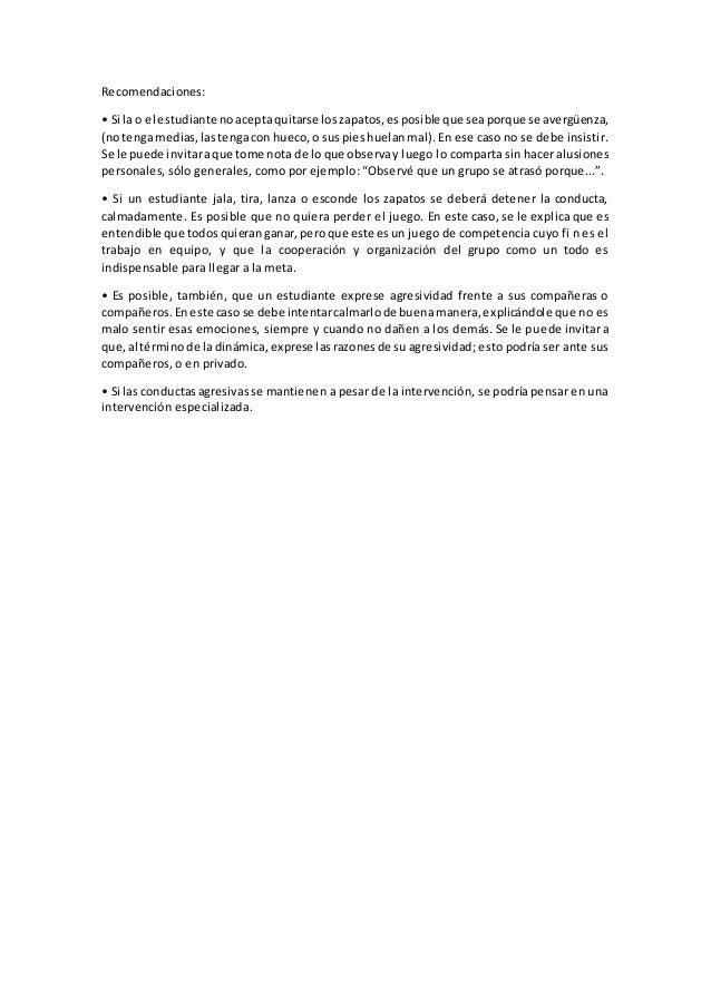 """SESIÓN DE TUTORÍA IV """"La Tierra Tiembla"""" DOCENTE: AÑOY SECCIÓN: 3°, 4° y 5° de secundaria FECHA: TEMA: Conductasde prevenc..."""