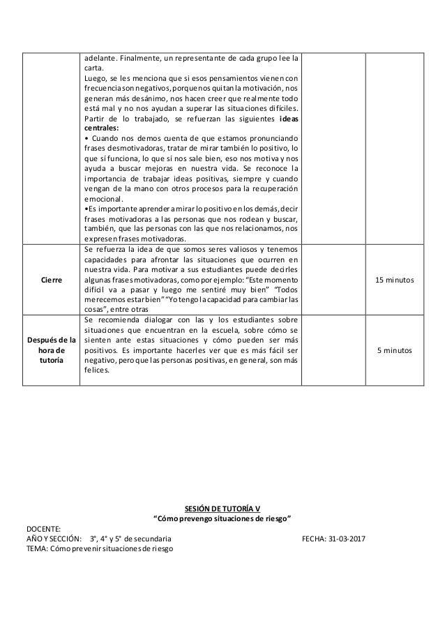 NECESIDADES DE APRENDIZAJE NECESIDADES PRIORIZADA COMPETENCIAS CAPACIDADES INDICADORES Necesidadesde defensay protección c...