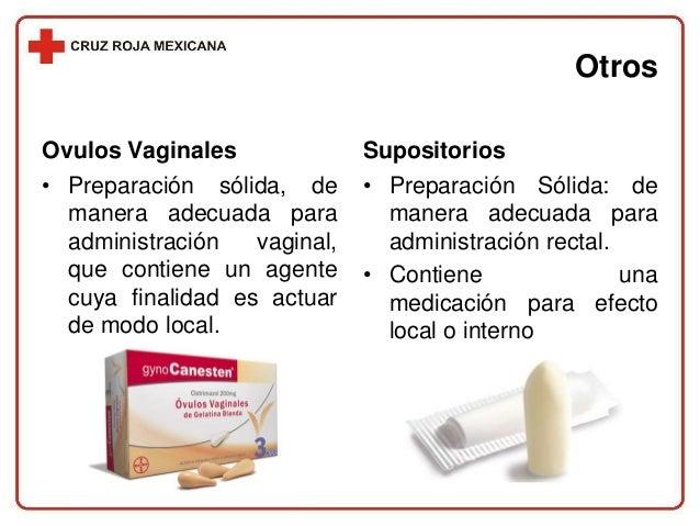 Viagra otros farmacos de la misma clase