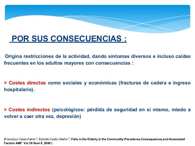 HIPOTENSION ORTOSTATICA PDF