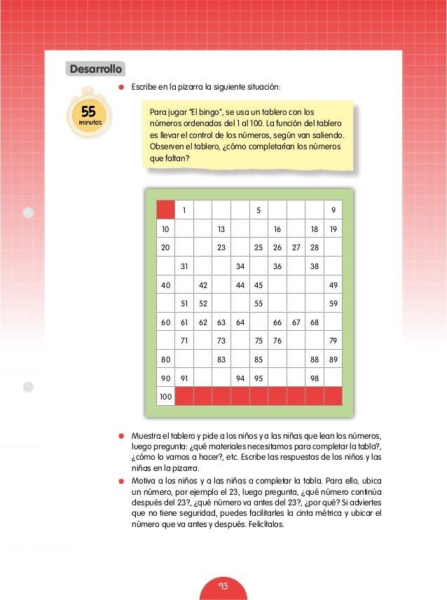 Loteria nacional juegos de azar