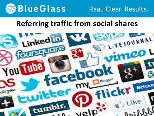 Correlation shows social has great data –     but don't give up on links yet!http://www.searchmetrics.com/en/white-paper/g...