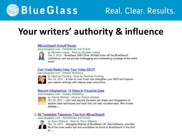 Re-educating clients on quality vs. quantity                    is hard!2011 Link Building Monthly Report:   2013 Link Bui...