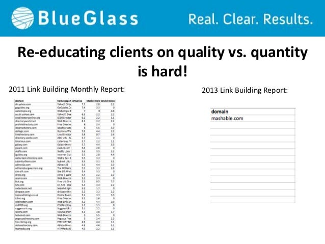 Be first…http://www.blueglass.com/blog/google-ad-rules/