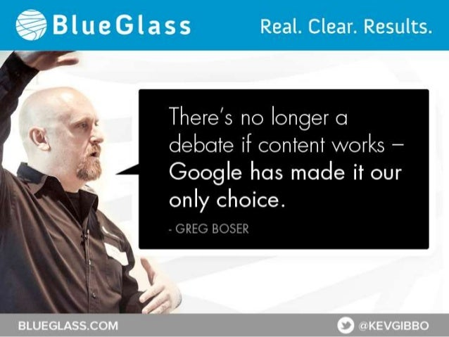 http://www.optimising.com.au/blog/googles-penguin-update-pushes-for-user-friendly-content