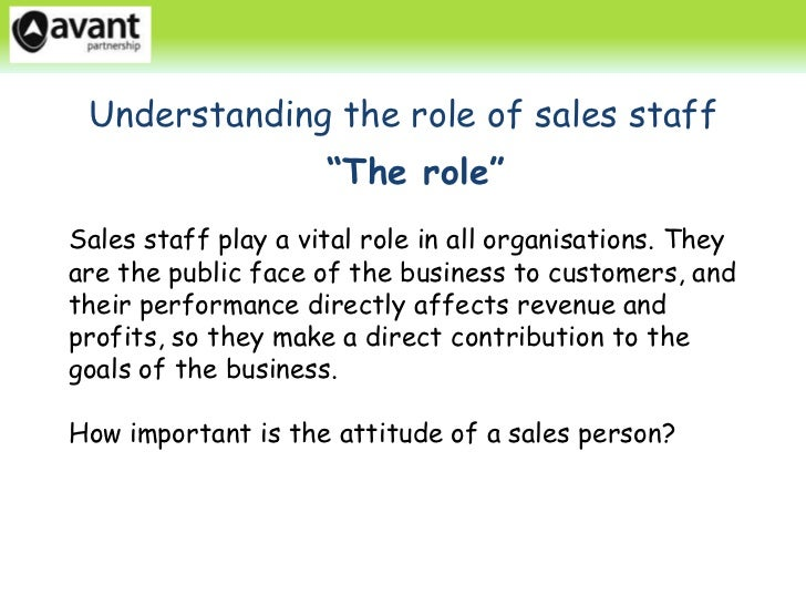 btec business unit 4 d1 Essay on btec business level 3 unit d1 example essay on btec business level 3 unit d1 example words: 873 pages: 4 open document michael awomolo unit 3 d1 introduction to marketing d1 evaluation of the businesses marketing techniques and the effectiveness of the businesses activities introduction in this report i am writing.