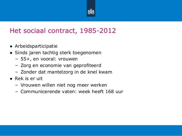 Johan polder zorg ziel en zaken - Wereld thuis cd rek ...