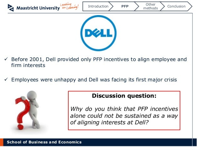 dell inc discussion preparation Hello and thank you for this forum i have a dell laptop with oem vista pre-installed with no discs supplied by dell i do have a legible lable with product key on the machine.