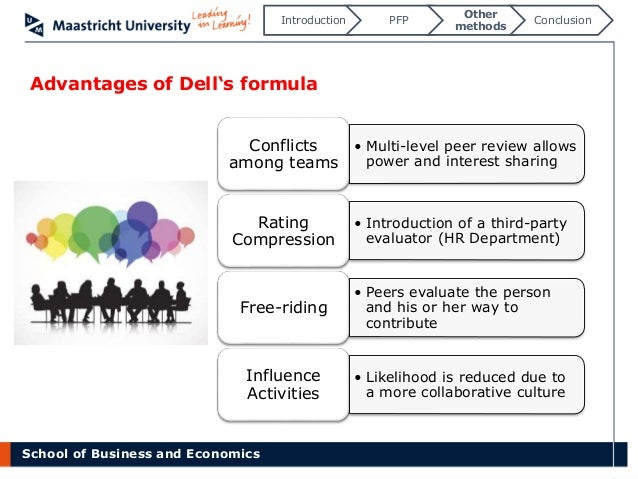 hr practices in dell Case study: motorola implement a new human resources system more serious was the lack of standard human resources practices our ultimate goal is to build a global human resources system infrastructure in which managers and their employees can use the human resources system.