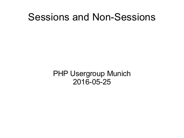 php session_write_close