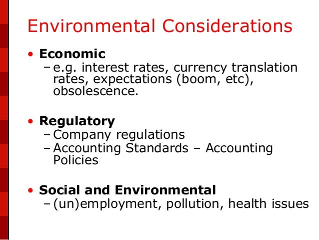 behavioral implications of airline depreciation accounting policy choices Joe lara acg 6425 spring 2015 22-1 airline depreciation policy question 1) what are the behavioral implications of each of the three depreciation-related accounting policy choices: depreciation choices, estimated useful lives, and residual values.