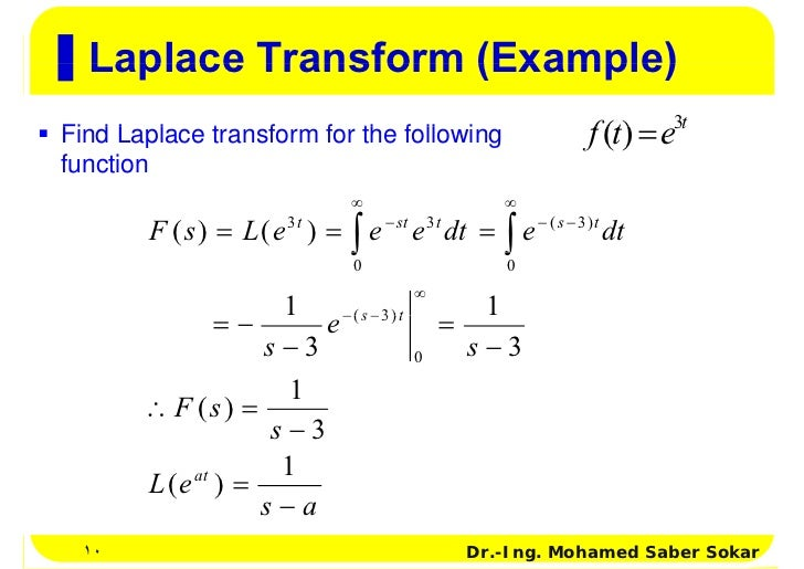 how to solve partial fractions in laplace