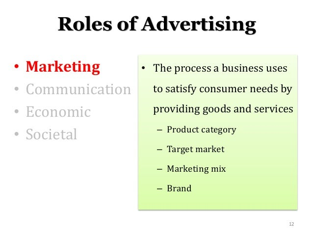 role of advertising in indian economy Amul campaign and air india 22 advertising and its importance  advertising is the mainstay of the economic life of a nation it influence the  process of.