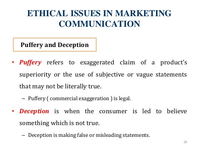 "an introduction to the issue of tobacco advertising Perspectives on tobacco marketing restrictions introduction the court confronted head on the issue of ""pure"" commercial advertising in."