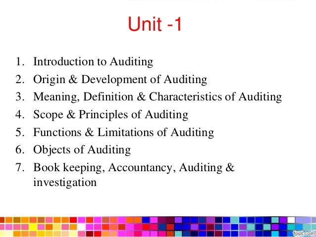unit 1 an introduction to Unit 1: introduction to human anatomy & physiology introduction, anatomy & physiology levels of organization- outline part i,ii,iii.