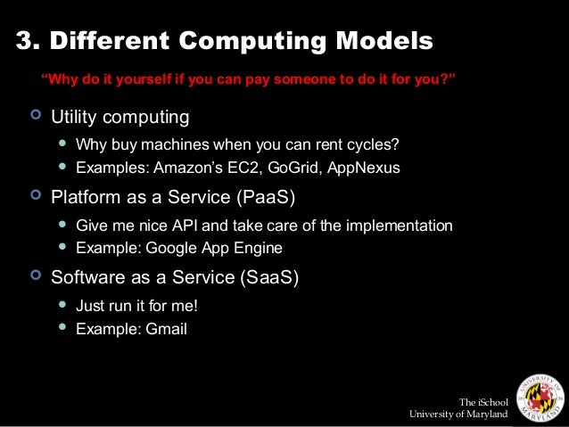 Cloud computing virtualized stack 14 solutioingenieria Choice Image