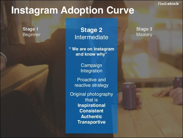 Brand Adoption By Vertical Stage 2 Intermediate Stage 3 Mastery Stage 1 Beginner Luxury Financial Automotive FMCG Appar...