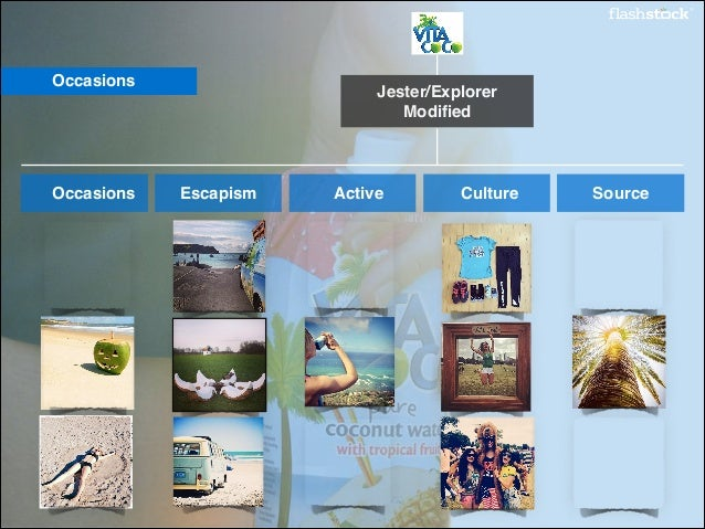 Photography SourceCultureActiveEscapismOccasions Jester/Explorer Modified 1 2 3 4 5 1 2 3 4 5 1 2 3 4 5 1 2 3 4 5 1 2 3 4 ...
