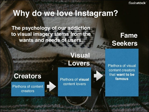 Era of Self Promotion Makes you Prettier, Faster Shareable Searchable Interests 3 Reasons Instagram Grew - The selfie gener...