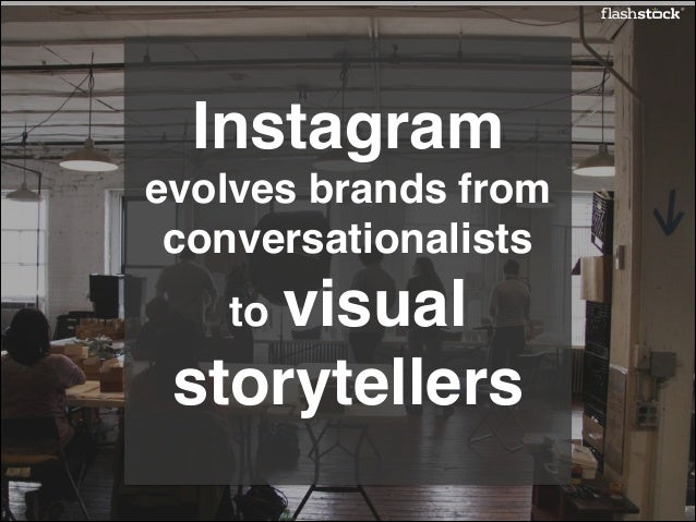 """! ! ! ! ! ! ! Instagram Adoption Curve Stage 2 Intermediate! ! """" We are on Instagram and know why"""" ! Stage 3 Mastery Cam..."""