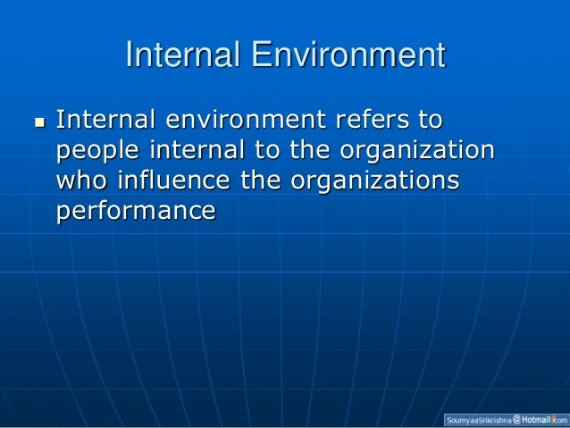 introduction to people organisation and management Introduction 1 2 what is work stress 3 3 management and good work organization are the best forms of stress prevention if employees are already stressed • how to provide support for those people who are suffering from stress.