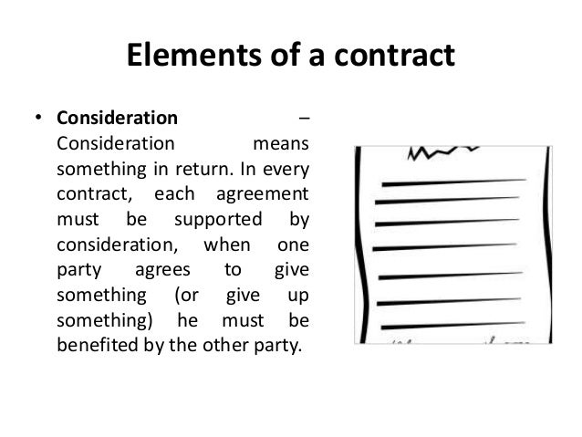 apply the elements of a contract in given business scenarios Apply the elements of contract in given business scenarios  apply the elements of the tort of negligence and defences and apply the elements of vicarious liability.