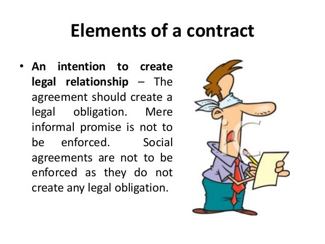 should my lawyer have disclosed his business relationship
