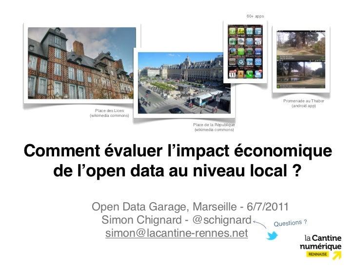 60+ apps                                                                 Promenade au Thabor                              ...