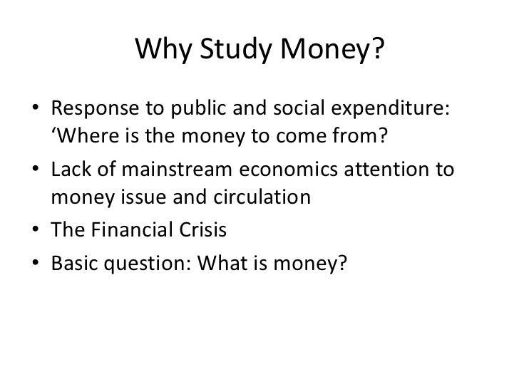ECON1102 MACROECONOMICS, MONEY AND FINANCE 代写