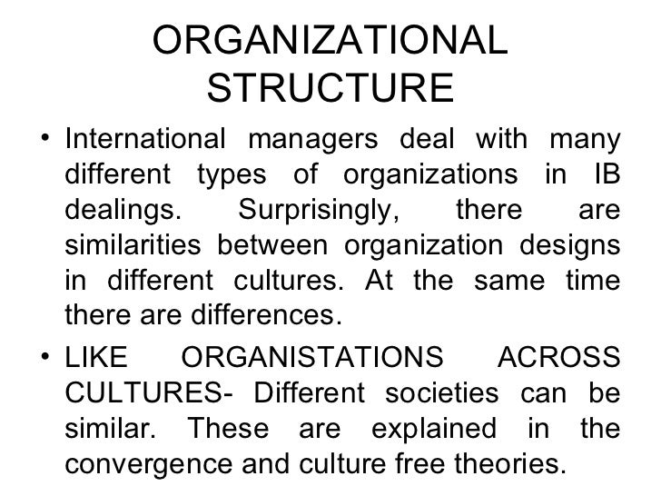 CULTURE A CRITICAL REVIEW OF CONCEPTS AND DEFINITIONS