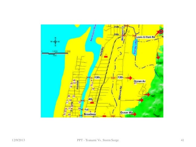 tsunami vs hurricane essay Photo essay: struggles, hopes japan earthquake vs 2004 indian ocean tsunami vs haiti earthquake now, take a look at the projected path of the tsunami today.