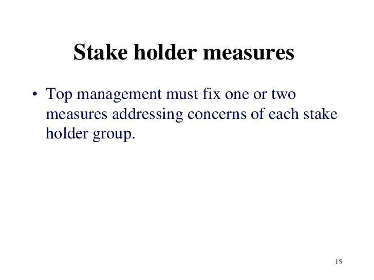 Strategy evaluation and control pdf - pdfs.semanticscholar.org