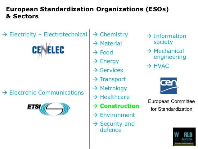 Ccmc Certification - kalendaryo HD