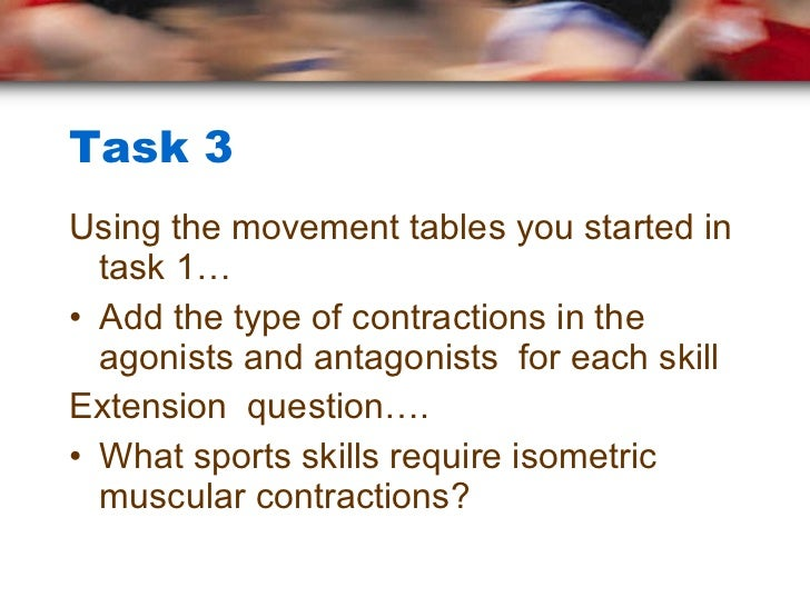 Isometric Contraction Sporting Example Session 12 (mus...