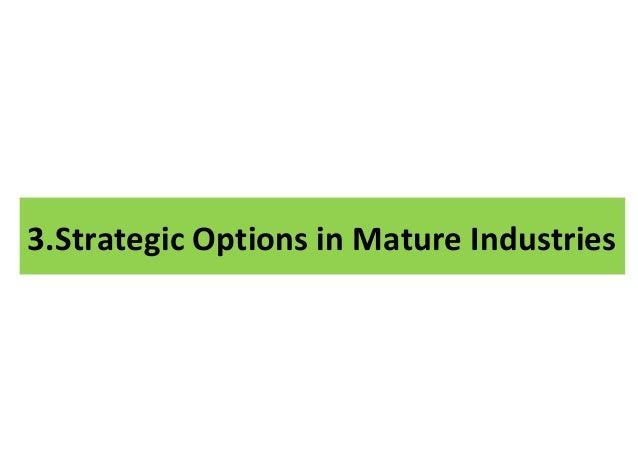 Long mature industries cost models farm hidden cam
