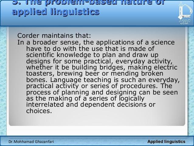 download пути повышения эффективности технологического графика комплексной подготовки