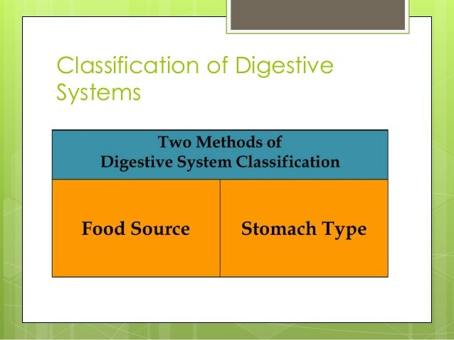 dieters case class discussion Since an in-class discussion is not a published work, look for the information about an interview or personal communication.