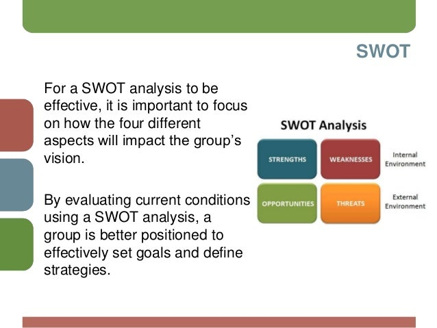 evaluate ryanair s current situation by conducting a swot analysis Swot / tows analysis of ryanair is a framework to evaluate the factors that create an impact on the airline industry at large and wield its influence on ryanair the swot analysis gives insights into the internal and external factors, namely, strength, weakness, opportunity, and threats of ryanair.