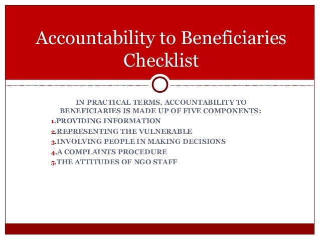 Challenges for Managing Organizational Behaviour
