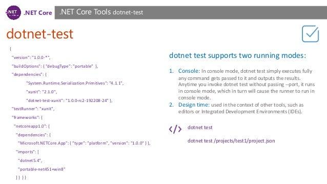 NET Core, ASP NET Core Course, Session 2