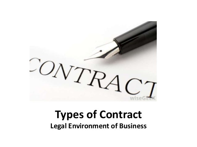the legal environment of business business