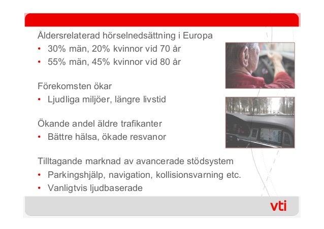 Session 23 1 thorslund Slide 2