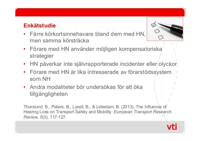 Session 23 1 thorslund Slide 3
