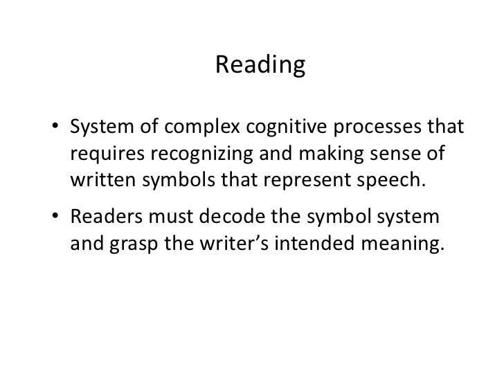 The Writer Learning Systems
