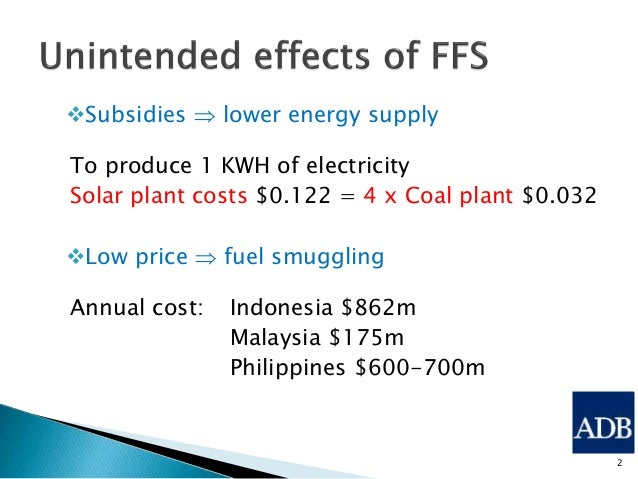 the benefits of subsidizing petroleum in indonesia British petroleum grabbed pipelines  and they said cut the unemployment benefits  at the same time the imf stopped indonesia 'subsidizing' food.