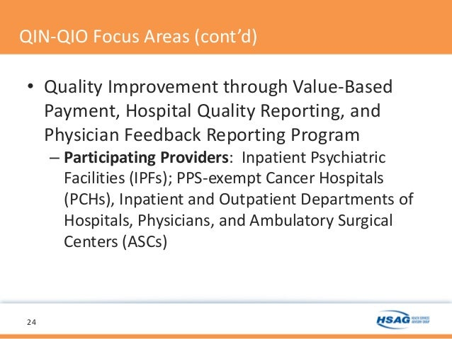 FLAACOs 2014 Conference - Transforming Provider Care in ...