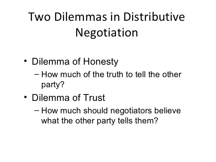 """negotiation session If you think successful salespeople """"wing it"""" when it comes to negotiation, think again in truth, they prepare for every negotiation with the same rigor as a student preparing for an upcoming exam."""