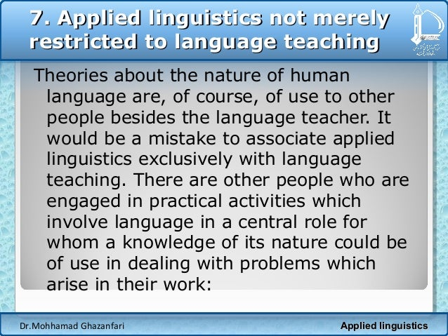 is use of language restricted to humans english language essay Is language restricted to humans  the role and design of instructional  evaluating textbooks 2 how well do they speak english • do teachers tend to follow.