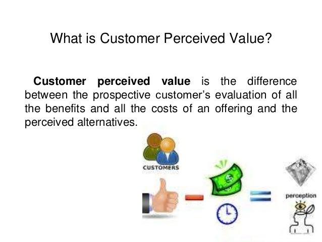 Critical analysis of customer satisfaction and loyalty (Tesco, UK)